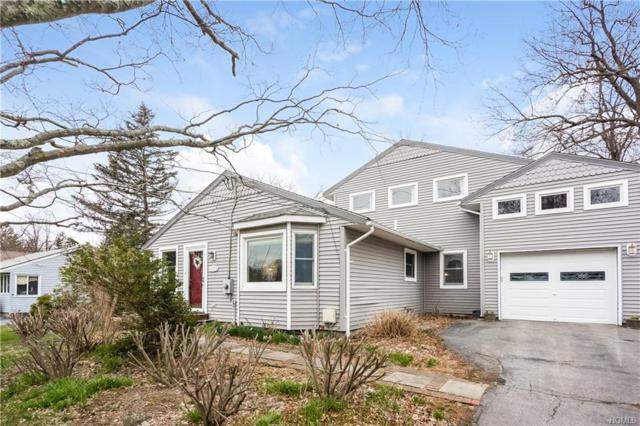 772 Locksley Road, Yorktown Heights, NY 10598 (MLS #4815246) :: Mark Boyland Real Estate Team