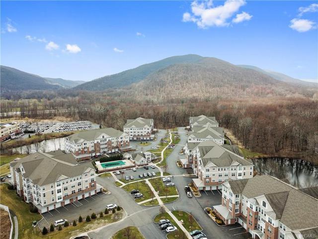 724 Regency Drive, Fishkill, NY 12524 (MLS #4815268) :: Mark Boyland Real Estate Team