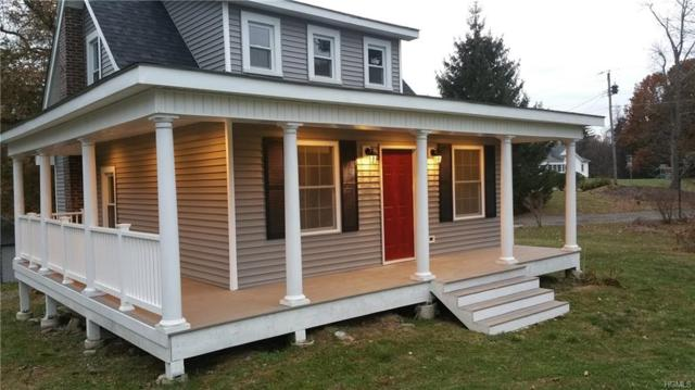 1317 State Route 208, Wallkill, NY 12589 (MLS #4815312) :: Mark Boyland Real Estate Team