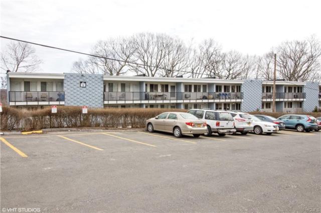 9 Wyndover Woods Lane #19, White Plains, NY 10603 (MLS #4815330) :: William Raveis Legends Realty Group