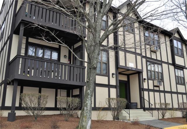 920 Sierra Vista, Valley Cottage, NY 10989 (MLS #4815342) :: Mark Boyland Real Estate Team