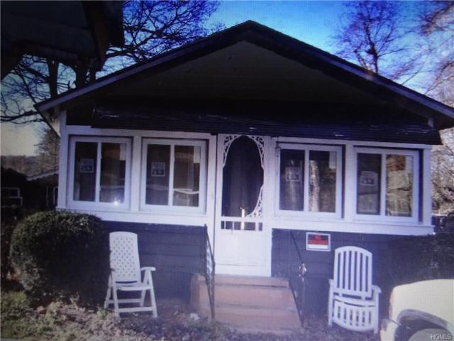 7 First Street, Godeffroy, NY 12729 (MLS #4815367) :: Mark Boyland Real Estate Team