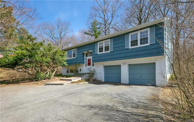 695 Washington Avenue, Pleasantville, NY 10570 (MLS #4815375) :: Mark Boyland Real Estate Team