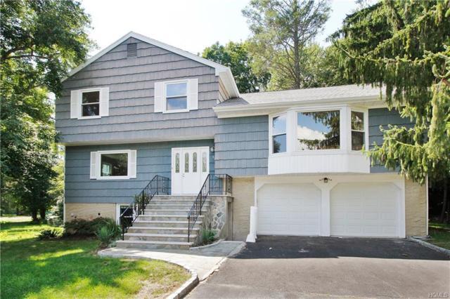 3 Willow Lane, Irvington, NY 10533 (MLS #4815380) :: William Raveis Legends Realty Group