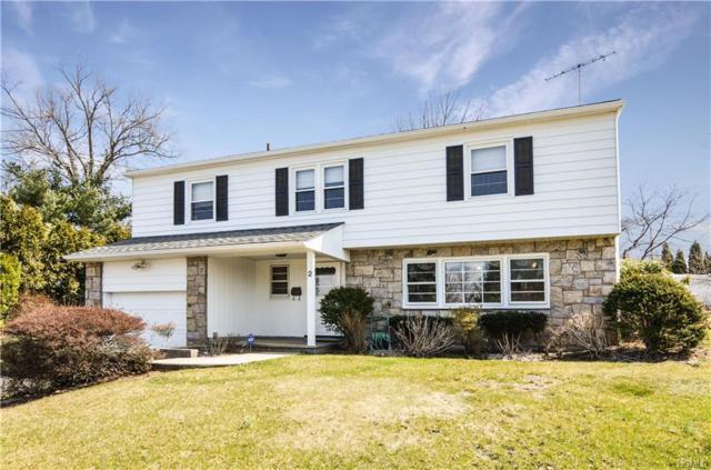 2 Wall Avenue, Valhalla, NY 10595 (MLS #4815381) :: Mark Boyland Real Estate Team