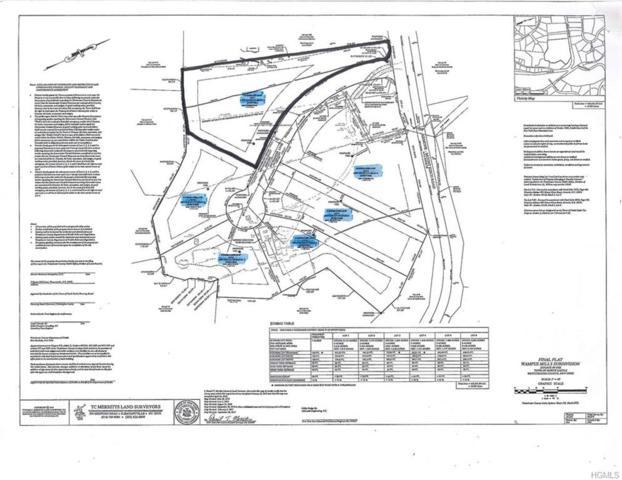 1 Shoemaker Lane, Armonk, NY 10504 (MLS #4815389) :: Mark Boyland Real Estate Team