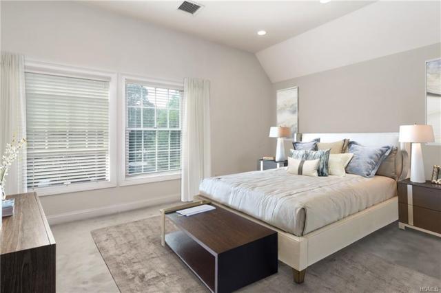 29 Carpenter Avenue 1A, Mount Kisco, NY 10549 (MLS #4815395) :: Mark Boyland Real Estate Team