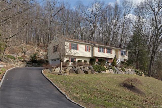 117 Allison Road, Katonah, NY 10536 (MLS #4815402) :: Mark Boyland Real Estate Team