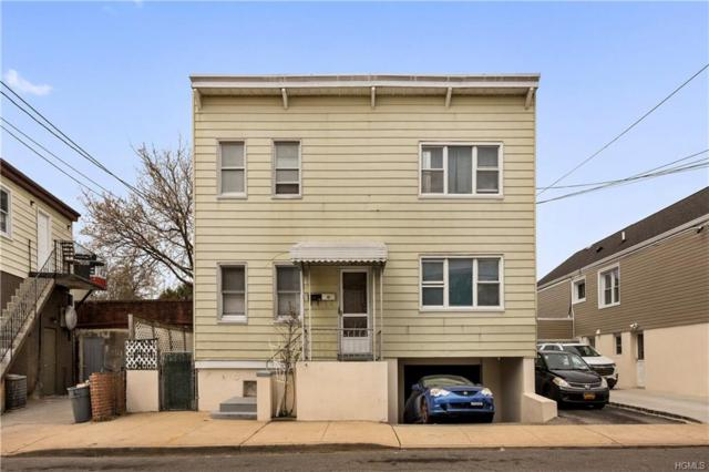72 Cerone Avenue, Yonkers, NY 10704 (MLS #4815453) :: William Raveis Legends Realty Group