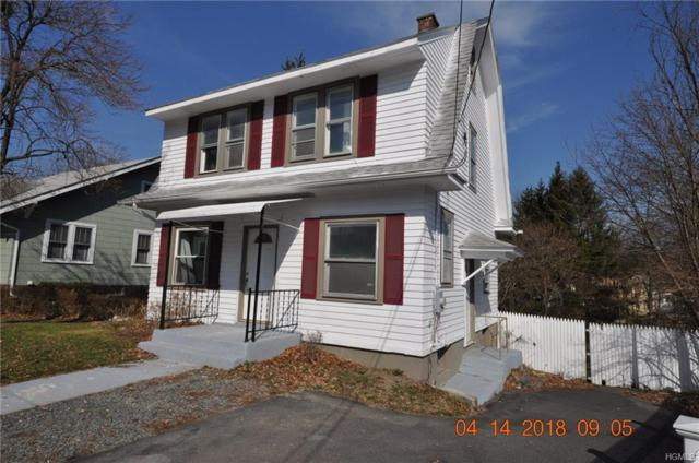 37 California Avenue, Middletown, NY 10940 (MLS #4815459) :: Mark Boyland Real Estate Team