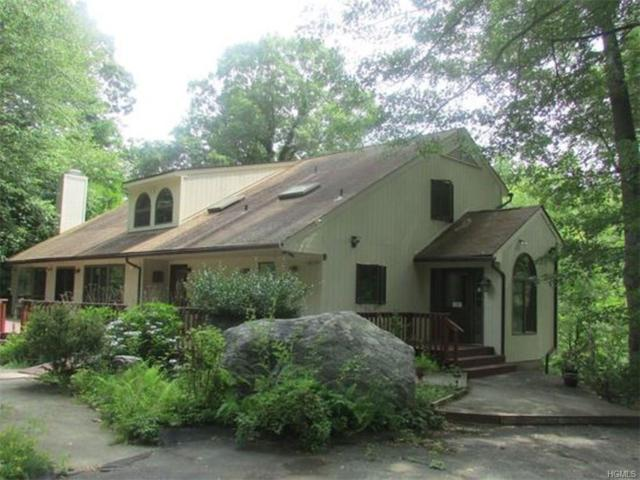 176 Drewville Road, Carmel, NY 10512 (MLS #4815498) :: Mark Boyland Real Estate Team