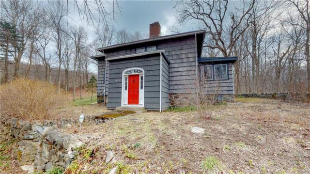 110 Glendale Road, Ossining, NY 10562 (MLS #4815507) :: William Raveis Legends Realty Group