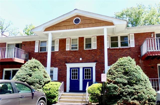 82 Demarest Avenue 24 - BLDG 2, West Nyack, NY 10994 (MLS #4815530) :: Mark Boyland Real Estate Team