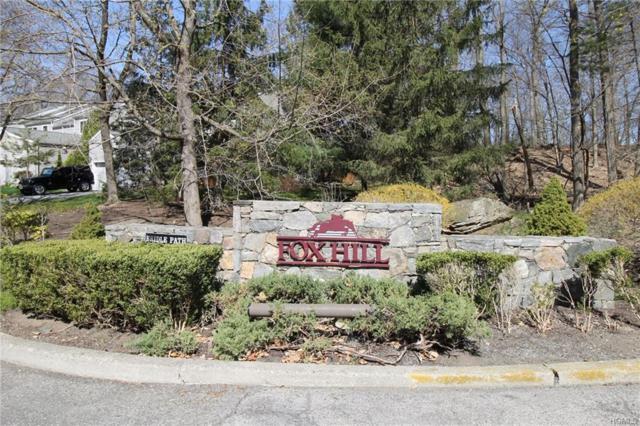 246 Horseshoe Circle, Ossining, NY 10562 (MLS #4815559) :: Mark Boyland Real Estate Team