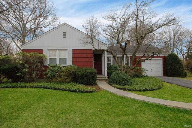 23 Rogers Drive, New Rochelle, NY 10804 (MLS #4815572) :: Mark Boyland Real Estate Team