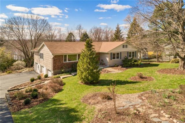 208 Waters Edge, Valley Cottage, NY 10989 (MLS #4815606) :: William Raveis Baer & McIntosh