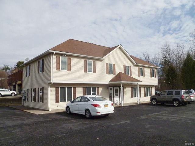 1 Jacqueline Street, New Windsor, NY 12553 (MLS #4815611) :: Mark Boyland Real Estate Team