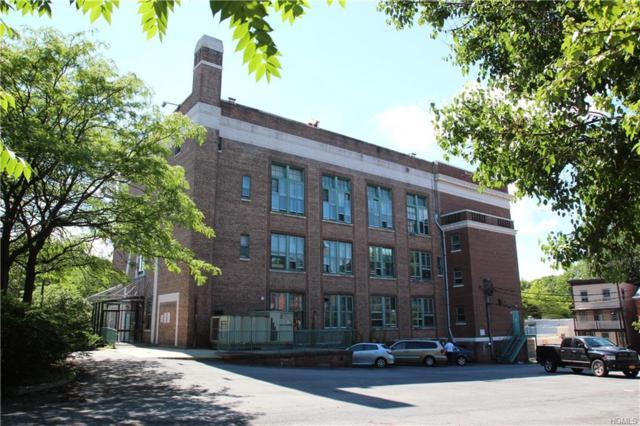 160 Union Street, Poughkeepsie, NY 12601 (MLS #4815674) :: Mark Boyland Real Estate Team