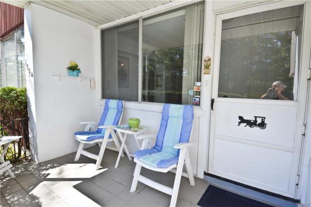1504 Fox Glen Drive, Hartsdale, NY 10530 (MLS #4815682) :: Mark Boyland Real Estate Team