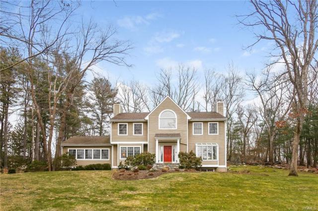 9 Bretton Ridge, Bedford Corners, NY 10549 (MLS #4815684) :: Mark Boyland Real Estate Team