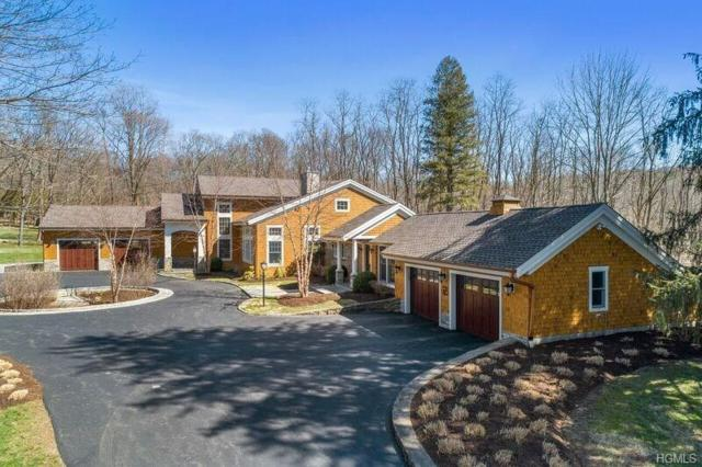 577 Grant Road, North Salem, NY 10560 (MLS #4815753) :: Mark Boyland Real Estate Team