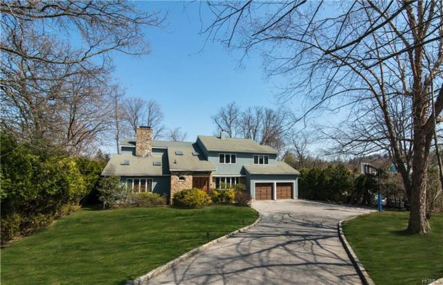 61 W Butterwood Lane, Irvington, NY 10533 (MLS #4815768) :: William Raveis Legends Realty Group