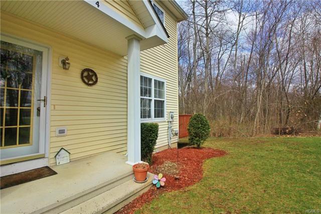 129 Stringham Road #4, Lagrangeville, NY 12540 (MLS #4815776) :: Mark Boyland Real Estate Team