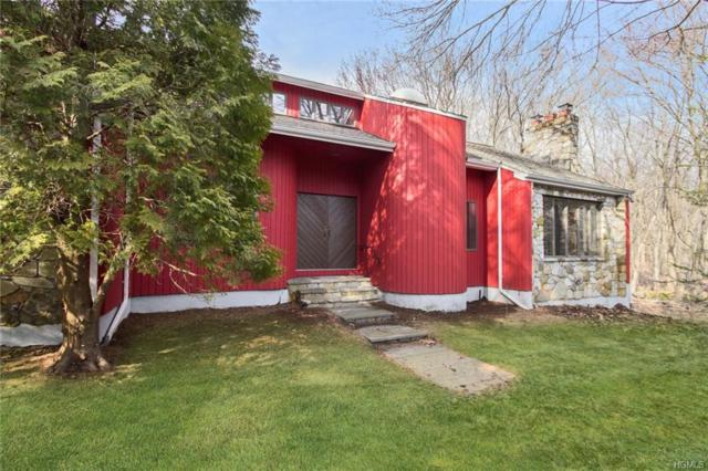 22 The Avenue, Call Listing Agent, CT 06831 (MLS #4815815) :: Mark Boyland Real Estate Team