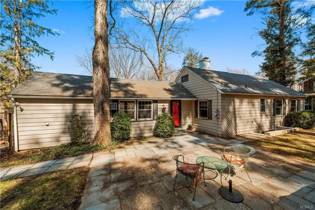 56 Laurelton Road, Mount Kisco, NY 10549 (MLS #4815817) :: Mark Boyland Real Estate Team