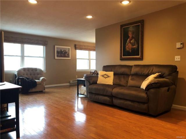 779 Sierra Vista Lane, Valley Cottage, NY 10989 (MLS #4815866) :: Mark Boyland Real Estate Team
