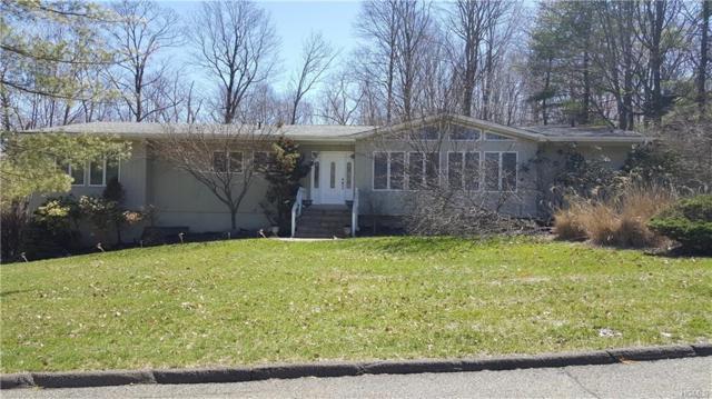 1 Emerald Drive, Pomona, NY 10970 (MLS #4815869) :: Mark Boyland Real Estate Team