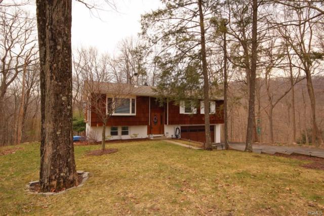 10 Brant Terrace, Garrison, NY 10524 (MLS #4815876) :: Mark Boyland Real Estate Team