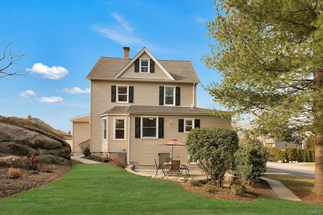 422 Hunter Street, Mamaroneck, NY 10543 (MLS #4815899) :: Mark Boyland Real Estate Team