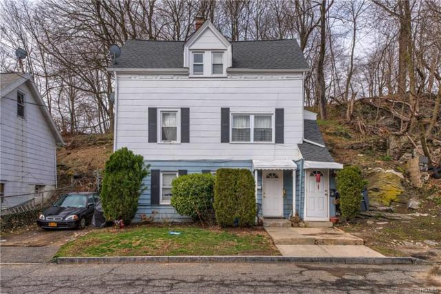 41 Hall Avenue, White Plains, NY 10604 (MLS #4815901) :: Mark Boyland Real Estate Team