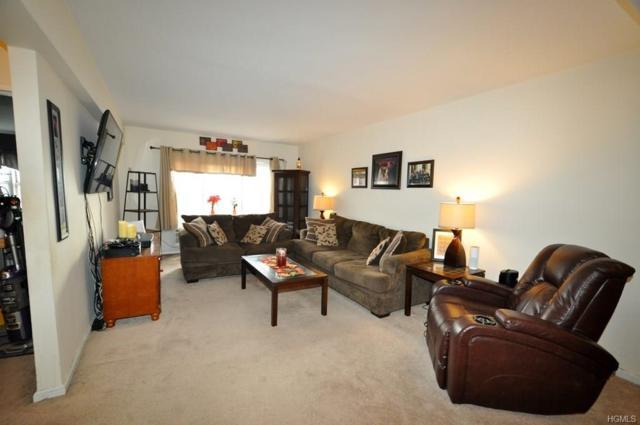 415 Gramatan Avenue 5E, Mount Vernon, NY 10552 (MLS #4815955) :: Mark Boyland Real Estate Team