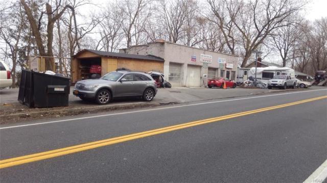 1159 Route 9W, Nyack, NY 10960 (MLS #4815959) :: William Raveis Baer & McIntosh