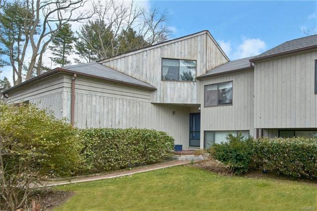 2 James Way, Rye Brook, NY 10573 (MLS #4815961) :: Mark Boyland Real Estate Team