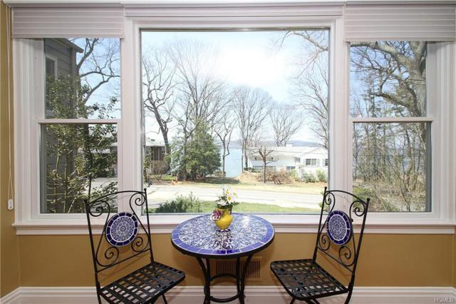 12 Pokahoe Drive, Sleepy Hollow, NY 10591 (MLS #4815995) :: Mark Boyland Real Estate Team