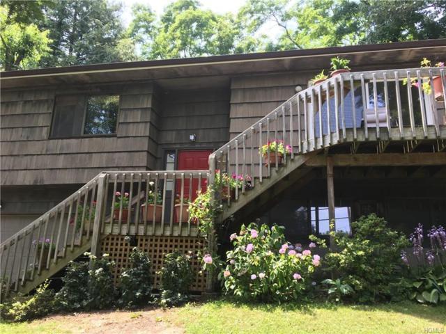 15 Gilbert Street, South Salem, NY 10590 (MLS #4816002) :: Mark Boyland Real Estate Team
