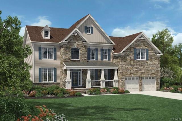 14 Patrick Lane, Valhalla, NY 10595 (MLS #4816008) :: Mark Boyland Real Estate Team