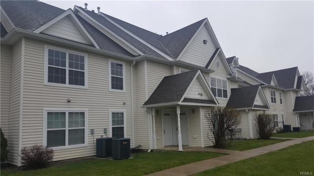 175 Ruth Court, Middletown, NY 10940 (MLS #4816029) :: Mark Boyland Real Estate Team
