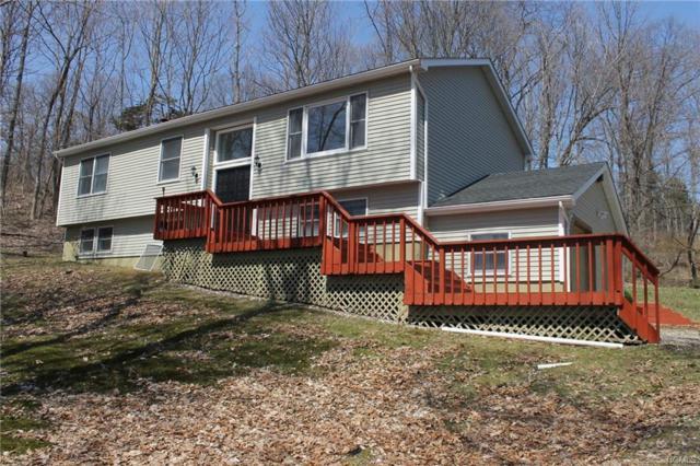 17 Fenwood Drive, Pawling, NY 12564 (MLS #4816033) :: Mark Boyland Real Estate Team