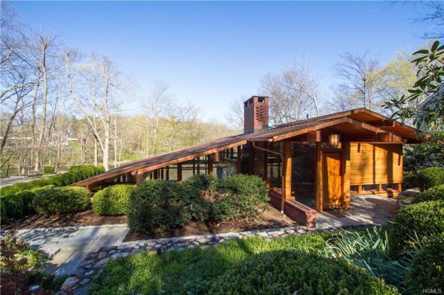 9 Truesdale Lake Drive, South Salem, NY 10590 (MLS #4816046) :: Mark Boyland Real Estate Team