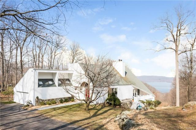 41 Bramblebush Road, Croton-On-Hudson, NY 10520 (MLS #4816050) :: William Raveis Legends Realty Group