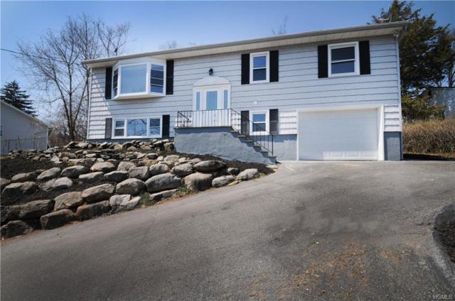 31 Park Road, Stony Point, NY 10980 (MLS #4816056) :: Mark Boyland Real Estate Team