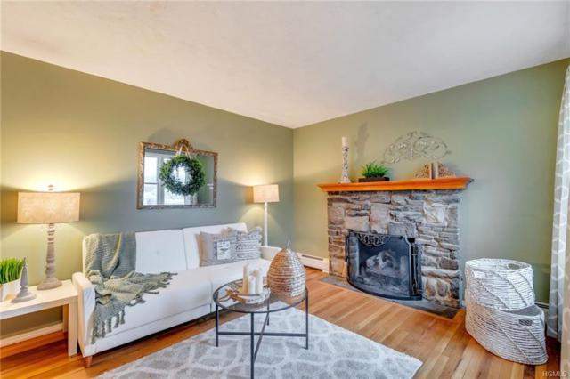 1547 Nys Route 208, Washingtonville, NY 10992 (MLS #4816103) :: Mark Boyland Real Estate Team