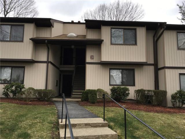 119 Village Road E, Yorktown Heights, NY 10598 (MLS #4816105) :: Mark Boyland Real Estate Team