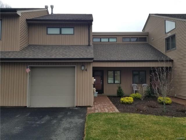 4 Contempra Circle, Tappan, NY 10983 (MLS #4816111) :: Mark Boyland Real Estate Team