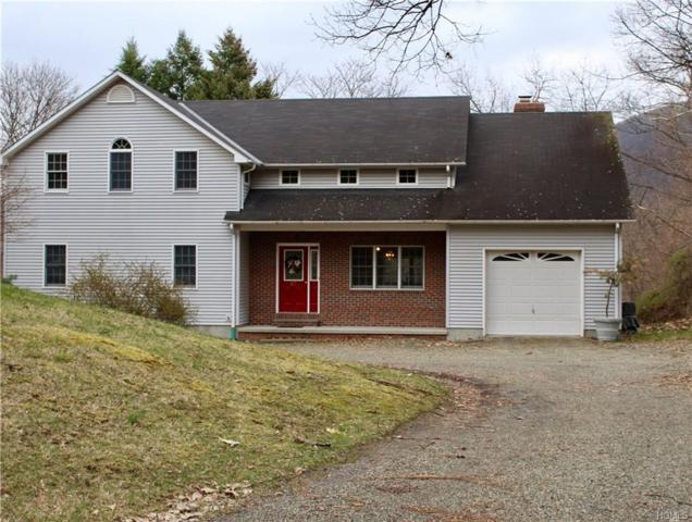 67 Duncan Avenue, Cornwall On Hudson, NY 12520 (MLS #4816119) :: Mark Boyland Real Estate Team