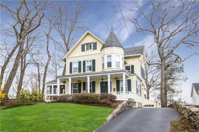 18 Overton Road, Scarsdale, NY 10583 (MLS #4816121) :: Mark Boyland Real Estate Team